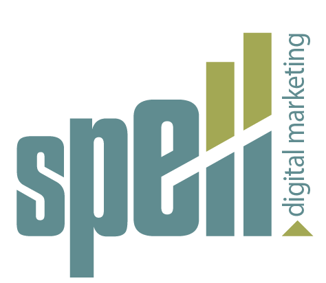 Spell.com.tr