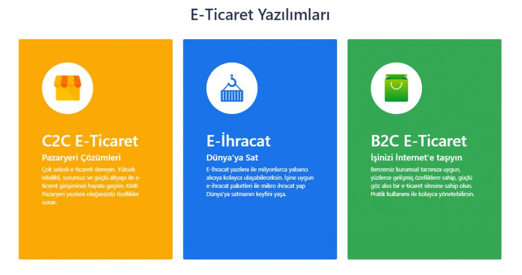 e_ticaret_paketleri